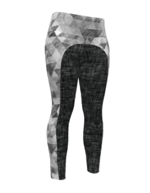 sloan_paneled_leggings_new_project_sprout_patterns_-_2017-01-09_11-45-06