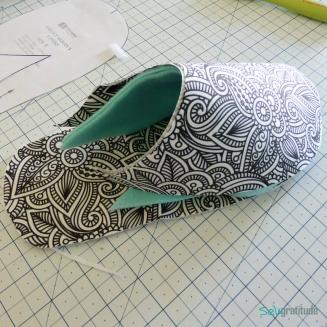 slipper6